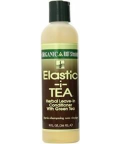 Buy ORS ELASTIC-I-TEA HERBAL LEAVE-IN CONDITIONER WITH GREEN TEA from Vogue Cosmetics Store at ₦1750.00 on Bargain Master Nigeria