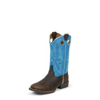 Heel:UNIT Insole:J-FLEX FLEXIBLE COMFORT SYSTEM® Toe:J124 Top Leather:JASPER Color:BROWNS Pullon/Laced:PULLON