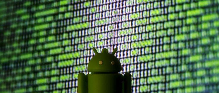 InfoNavWeb                       Informação, Notícias,Videos, Diversão, Games e Tecnologia.  : Saiba quais são os 8 aplicativos Android que têm v...