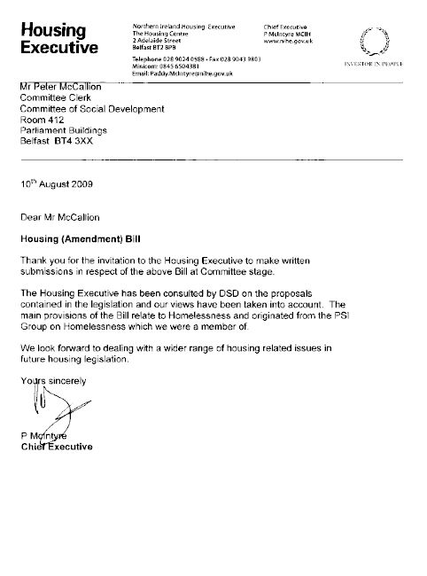 sle rent increase letter to tenant uk landlord tenant Others