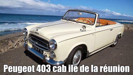 Automobiles d'hier, d'aujourd'hui et de demain.. – Communauté – Google+