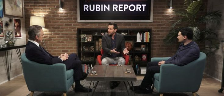 YouTube's algorithms continue tripping up critics of political correctness. Popular YouTube host Dave Rubin had another one of his videos demonetized on Thursday, preventing him from profiting off