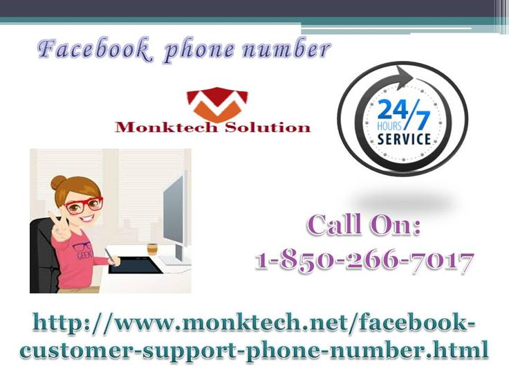 https://www.flickr.com/photos/149570162@N04/35736393990/in/datetaken/Lessen login issue by methods for Facebook Customer ServiceWith no uncertainty, you can state our Facebook Customer Service group is the most ideal approach to wipe out a wide range of tech issues of facebook. We have an incredible group which gives you a legitimate direction for settling your concern. How about we dial our helpline number 1-850-361-8504 without squandering your time. For More Information visit on…