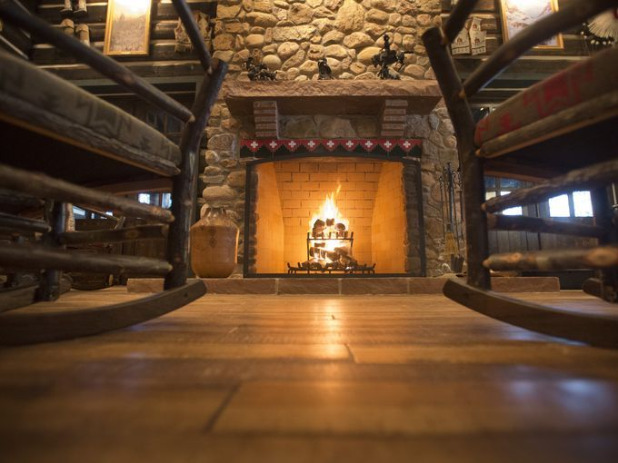 112 Best Images About Hotel Restaurant Fireplaces On Pinterest Restaurant Fireplaces And