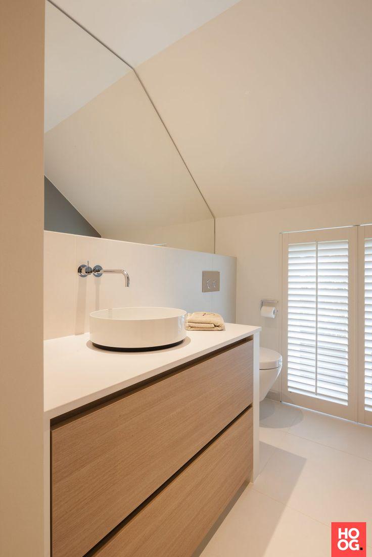 B+ Villas Renovation Interiors - Totaalrenovatie in Provençaalse stijl