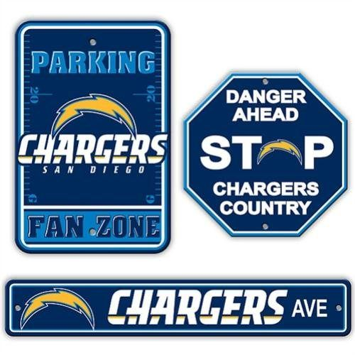 San Diego Chargers Fan Site: 17 Best Images About San Diego Chargers On Pinterest