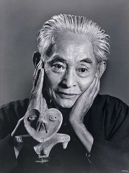 """Cosmic time is the same for everyone, but human time differs with each person. Time flows in the same way for all human beings; every human being flows through time in a different way.""   ― Yasunari Kawabata. S)"