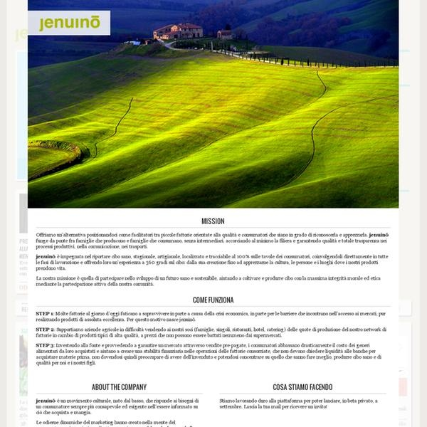 www.jenuino.com