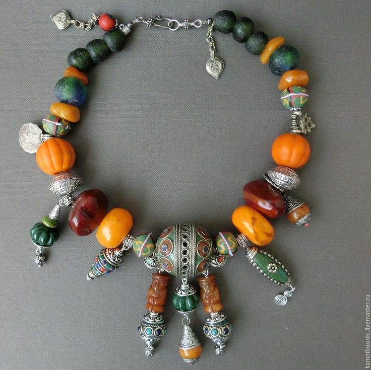 Мико жемчужного ожерелья
