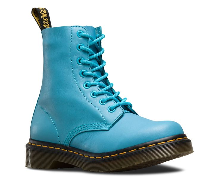 Dr martens 1460 pascal virginia