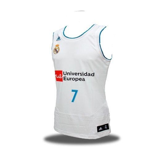 94d0317945 camiseta real madrid baloncesto luka doncic 1