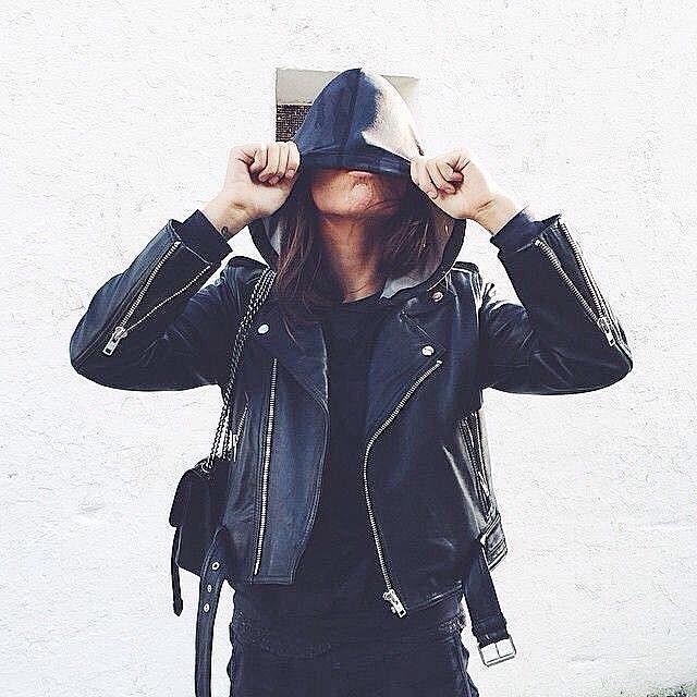Gunun Secimi: Deri Ceket ~ Tum magaza, marka ve fiyat aralığındaki deri ceketler ---> http://brnstr.co/1xu2w5S #brandstore #deri #ceket #leather #jacket