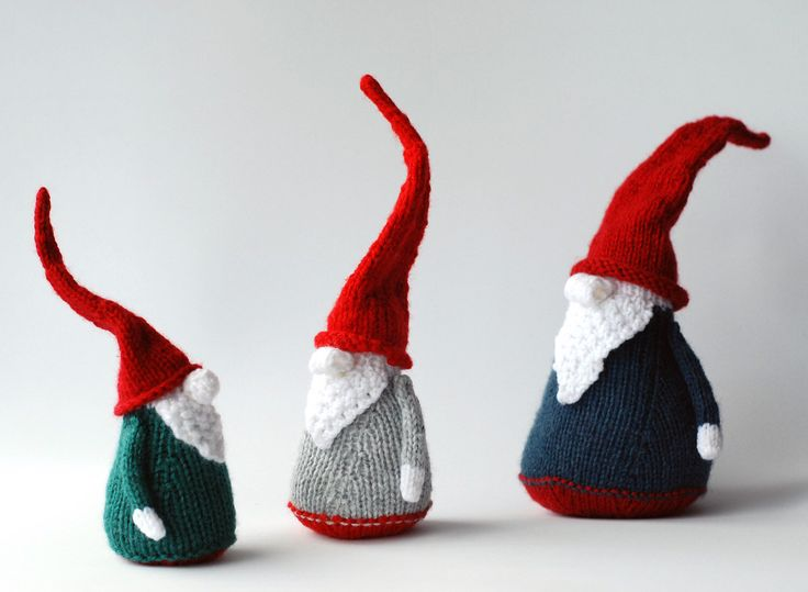 388 best Gnomes images on Pinterest | Christmas ideas, Christmas ...
