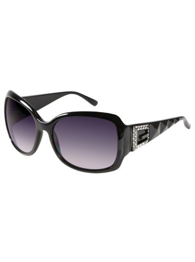 674f5d2e425b Guess Aviator Sunglasses Uk