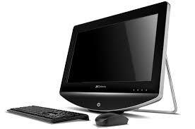 Resultado de imagen para imagen de pantalla  de computador  modernos