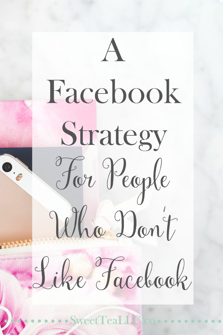 If Facebook's recent algorithm changes have left you with a splitting headache, I feel your pain. Learn & understand what Facebook likes and…