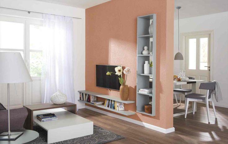 105 besten ideen für wohnzimmer gestalten Bilder auf Pinterest