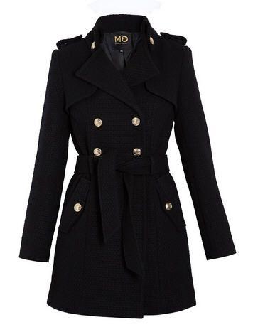 les 25 meilleures id es de la cat gorie manteau officier femme sur pinterest manteau femme. Black Bedroom Furniture Sets. Home Design Ideas