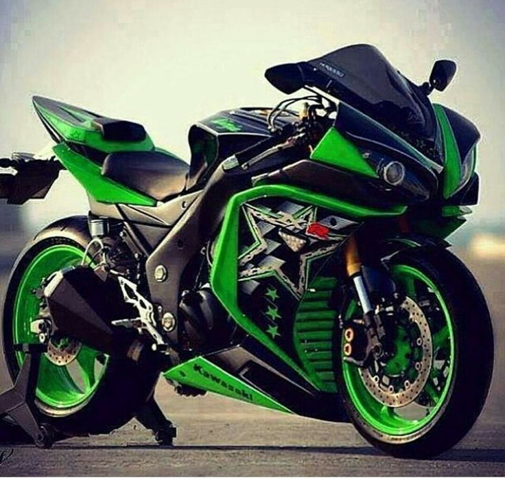 826 best bikes images on pinterest wheels custom bikes and custom if you need a factory service repair manual for your atv 4 wheeler motorcycle or fandeluxe Choice Image