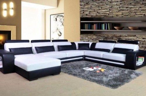 Un elegante arredo dotato di Chaise Longue, offre un valore aggiunto al vostro salotto e permette di comporre liberamente il proprio divano, portando comodità e stile nella vostra casa. Disponibili anche con piccole rate!  http://www.samueldesign.it/divano-ad-angolo-con-chaise-amiens
