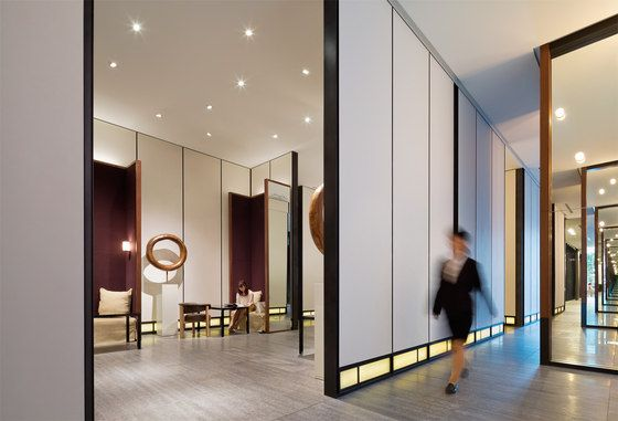 Luxury Hotel Design / hotel design, luxury design, best hotels #hoteldesign #besthotels #luxurydesign For more inspiration, visit: http://brabbucontract.com/projects