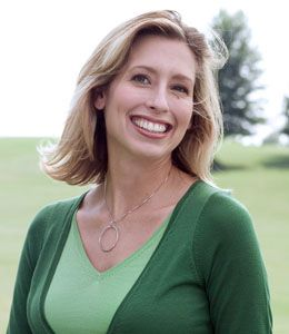 Stephanie Abrams biography, married, divorce, age, height, legs, feet, bra size and more