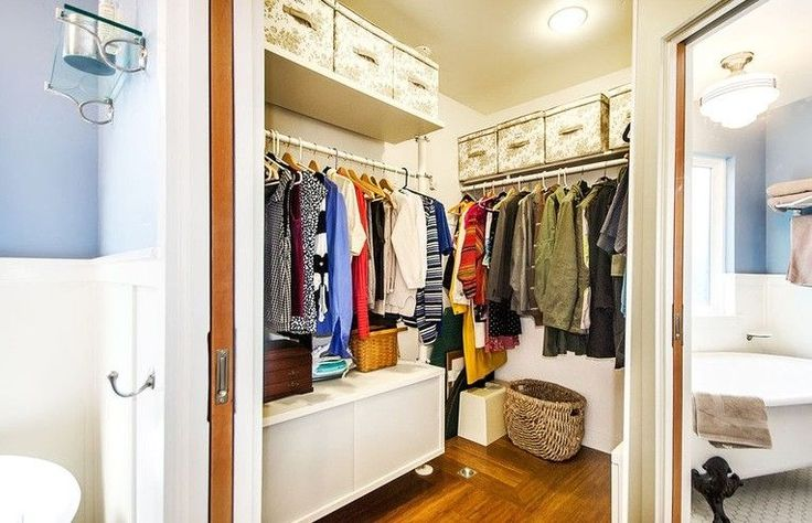 From Fox News, 10 Questions to Answer Before You Store More Clutter. 1. Do you need it? (#FengShui - things have value/need)   2. Do you like it? (#FengShui - things empower and nourish us)   3. Does it work? (#FengShui - things are in good condition)   Get the picture? :-)