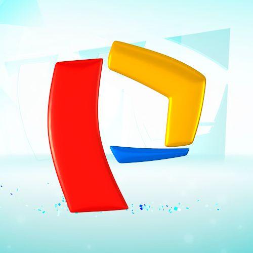 Panamericana Televisión (conocido también como Pantel). Es una de las mas importantes cadenas de la tv peruana con mayor trayectoria. Comenzó sus emisiones en el año 1959. Es un canal de la tv del Perú que trae lo último en información del pais y el mundo. Noticias de política, actualidad, deportivas y de entretenimiento.