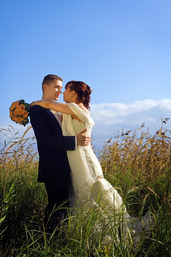 Wedding photography (c) by Pirjo Hakonen / Kuvaamo Mimesis, www.mimesis.fi