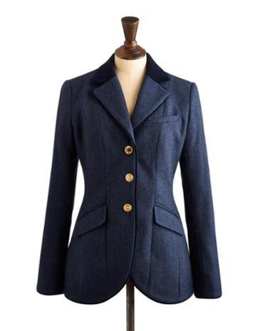 17 best ideas about joules tweed jacket on pinterest. Black Bedroom Furniture Sets. Home Design Ideas