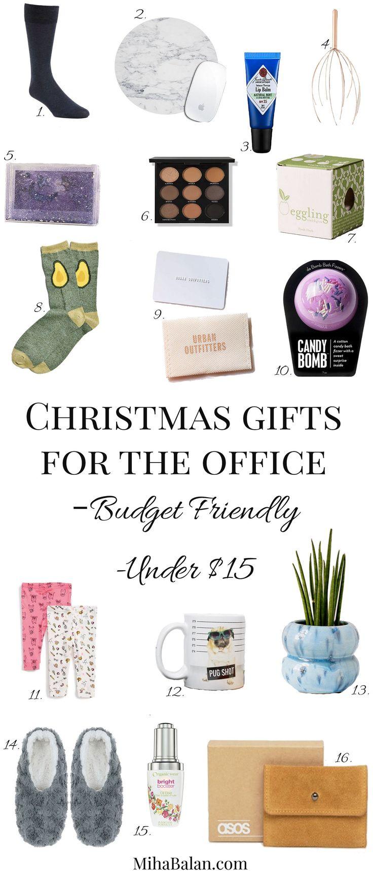 25+ unique Best secret santa gifts ideas on Pinterest ...