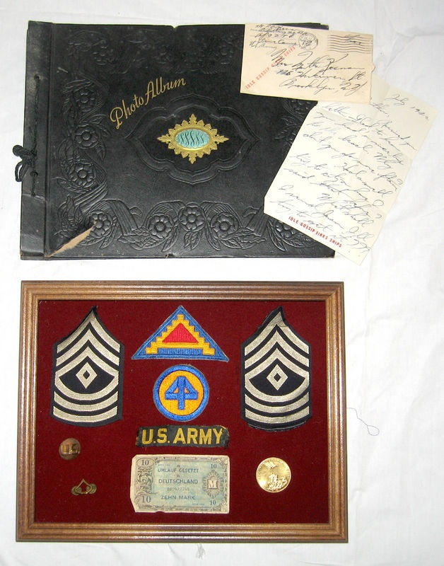 32 best images about wwii scrapbook on pinterest