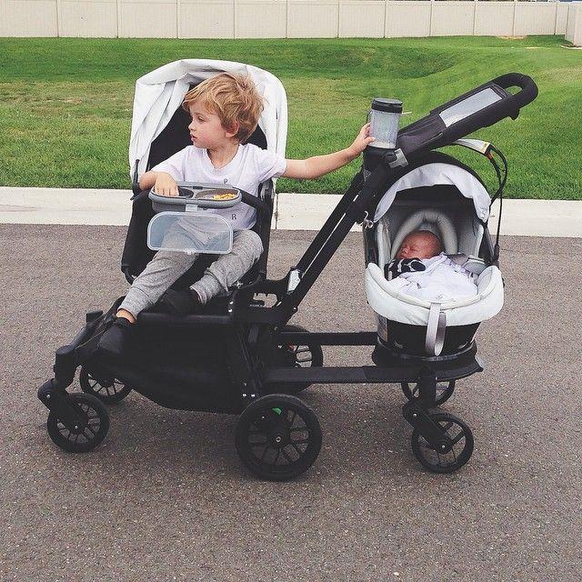 Orbit Baby Stroller Baby strollers, Orbit baby, Baby gadgets