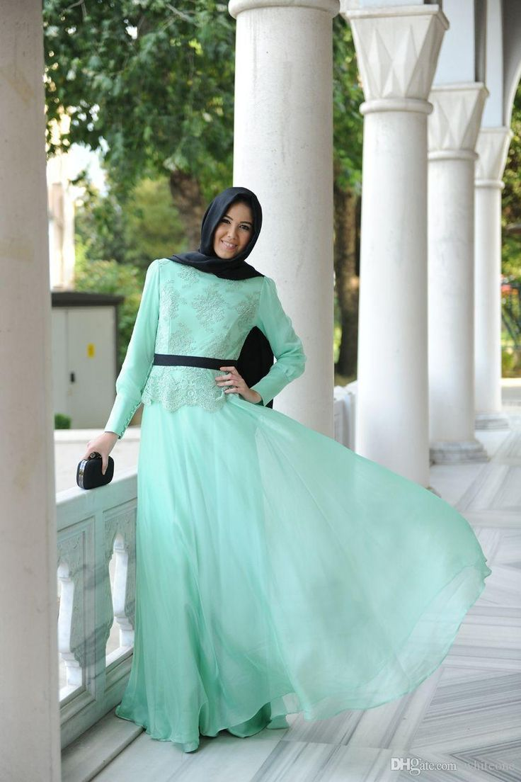 16 best Latest Exclusive Green shades Girls Gown designs images on ...