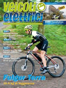 Parola di… Adolfo Deltodesco, titolare di Generale Sistemi | Veicoli Elettrici