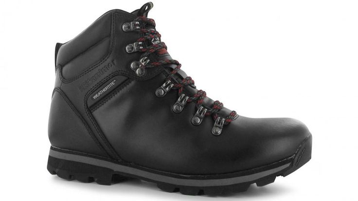 Best walking boots: The best hiking boots for men and women from £38 | Expert Reviews