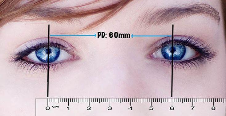 Women's sunglasses Big frame sunglasses optical frames fashion sunglasses myopia can install optical lens prescription 8527 http://g02.a.alicdn.com/kf/HTB1kr5bOVXXXXaxapXXq6xXFXXXt/229110443/HTB1kr5bOVXXXXaxapXXq6xXFXXXt.jpg?size=60529&height=385&width=750&hash=640f74f3999da261039903b564c0bcaa         1)   Prescription Single Format:     SPH___CYL___Axe___Ajouter(ADD)  R (OD) :+/-1.00___-0.50___60___+2.00  L (OS) :+/-100___-0.50___60___+2.00  PD: 60mm-ou-droit: 30