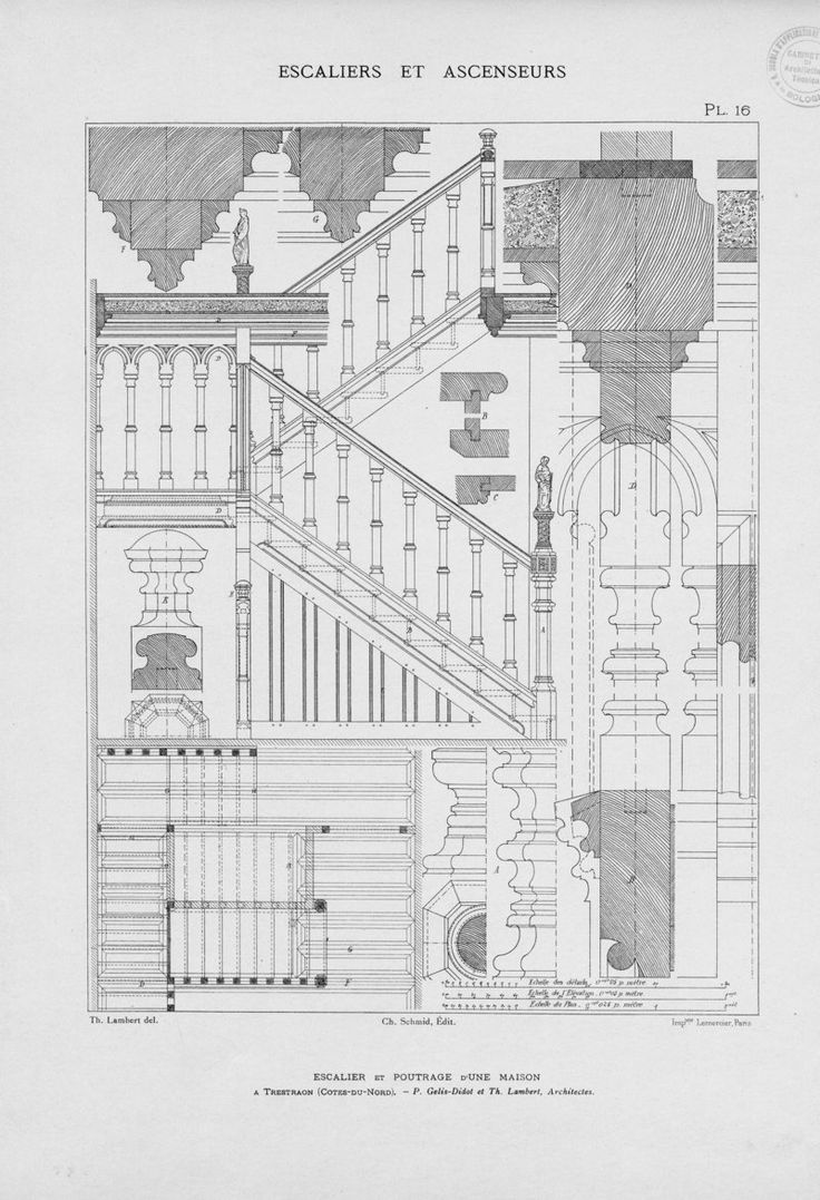 Architectural Drawing Set 9670 best disegni | acquerelli | stampi images on pinterest