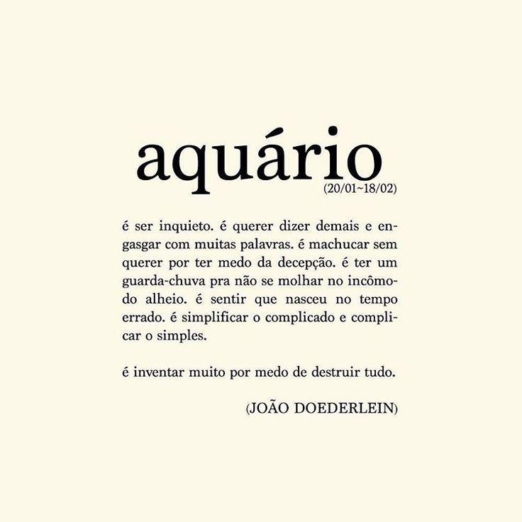 JOÃO DOEDERLEIN (@akapoeta) • Fotos e vídeos do Instagram