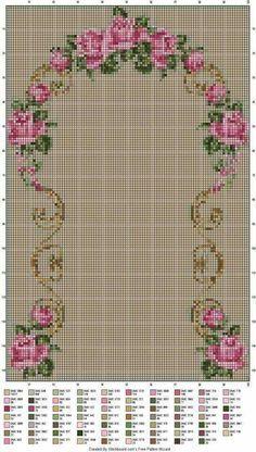 fa5d34186193f00bd7f068792d625bf1.jpg 544×960 piksel
