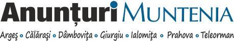 Fabrică de încãlţãminte din Constanţa, oferã locuri de muncã persoanelor din industria producãtoare de încãlţãminte