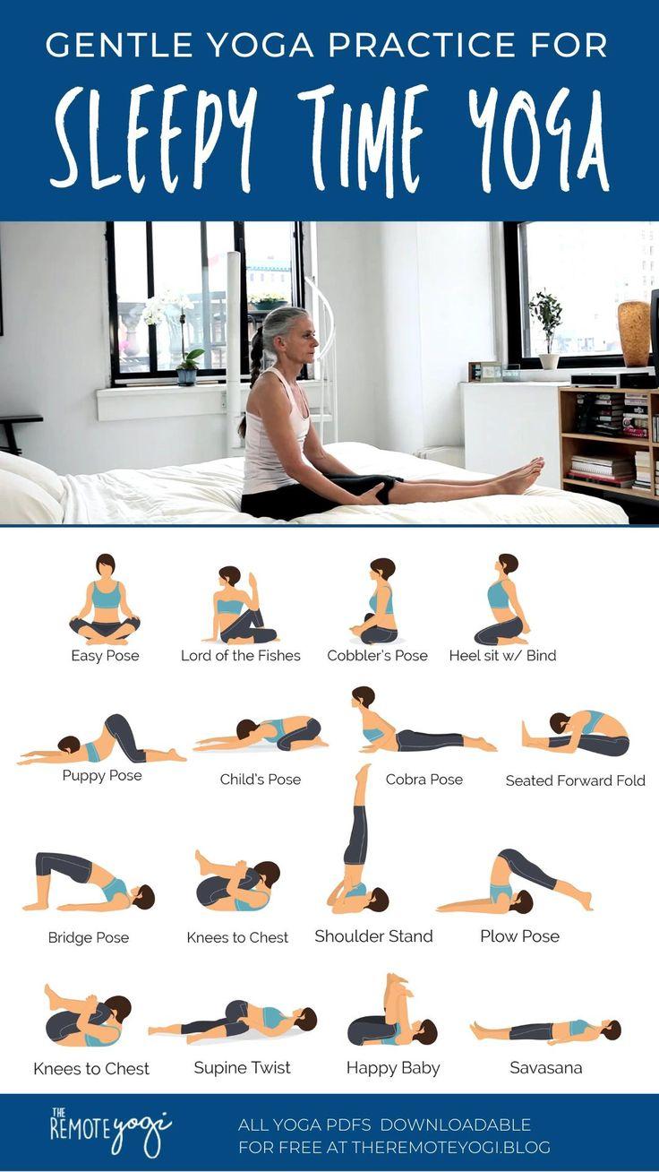 Yoga Nidra, Yoga Sequences, Kundalini Yoga Poses, Restorative Yoga Sequence, Bikram Yoga Poses, Yoga Flow Sequence, Easy Yoga Poses, Kid Poses, Sport Fitness