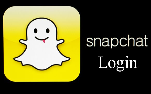 Snapchat Login Snapchat Names Snapchat App Download