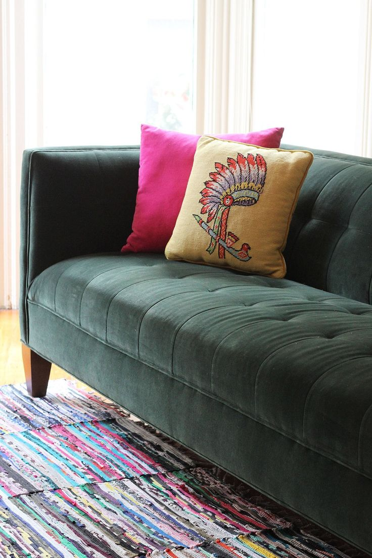 1000 ideas about clean upholstery on pinterest cleaning upholstered furniture upholstery. Black Bedroom Furniture Sets. Home Design Ideas