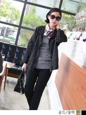 korean fashion online store [COCOBLACK] Cube Crocker BAG / Color : Gold,Black / Price : 236.94 USD #korea #fashion #style #fashionshop #cocoblack #missyfashion #missy #bag #dailybag #crockerbag