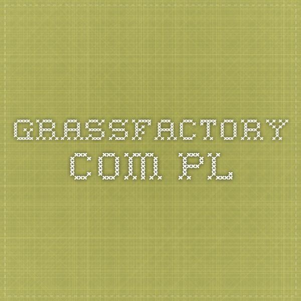 grassfactory.com.pl