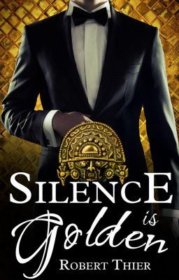 Silent. Cold. Chiselled perfection. That is Rikkard Ambrose, the most… #romance Romance #amreading #books #wattpad