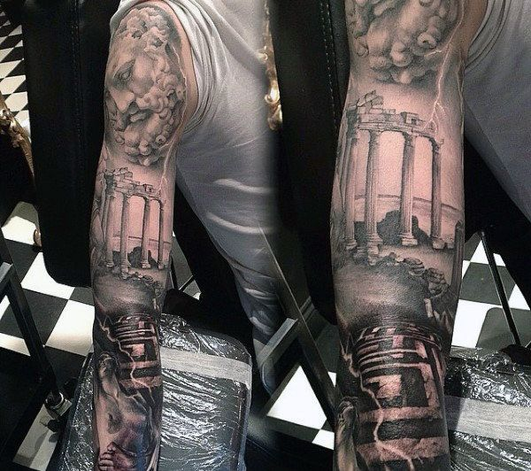 126 Best Images About Tattoo Ideas On Pinterest