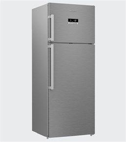 Arçelik 5500 NEIY No-Frost Buzdolabı