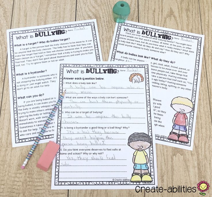 Bullying in Elementary School   BRIM Anti Bullying Software School bullying often involves physical violence
